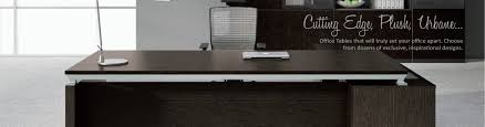 office tables pictures. Modern Office Desk Tables Pictures 4