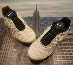 Light Orewood Brown Air Max 90 Nike Air Max 97 Plus Light Orewood Brown Rattan Size 9 Ah8144 101 New 95 90