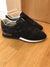 Louis Vuitton 8 Size Athletic Shoes For Men For Sale Ebay