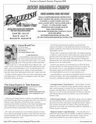 page 2 bridgeport bluefish c breakthru the c experts