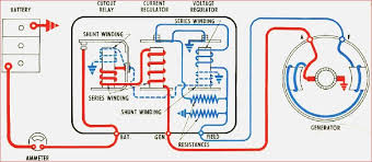 remy generator wiring circuit of delco remy generator wiring diagram delco remy wiring diagram remy generator wiring circuit of delco remy generator wiring diagram delco remy generator wiring diagram