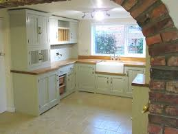 cottage kitchen furniture. Cottage Kitchen Ideas Furniture Classic Style Kitchens Remodel . T