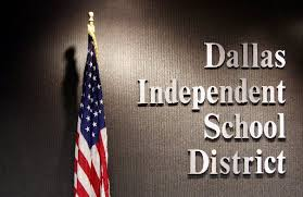 dallas isd says it would cut about 260 positions to help offset a 24 million decrease dallas independent school district salary schedule