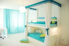 Space Saving Bedroom Ideas - Hampton & Harlow