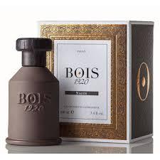 <b>Bois 1920 Nagud</b> By Bois 1920 Eau De Parfum Spray 3.4 oz ...