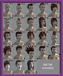Hairstyle Names For Women mens haircuts and names hairstyle fo women & man 4496 by stevesalt.us