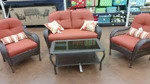 purchase azalea ridge cushions up to