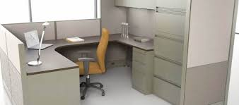 cubicles for office. Cubicles For Office R