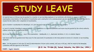 Maternity Leave Application Format Letter India Reportd24 Web Fc2 Com