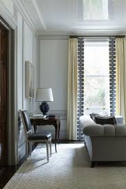 Best  Dining Room Curtains Ideas On Pinterest - Modern dining room curtains