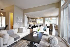 Center Stage BC Home Staging Kelowna BC - Show homes interior design