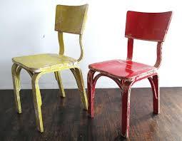 painted wood chairs painted wooden chairs painted wood chairs files hand painted wooden chairs painted wood