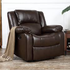 Design Make Your Chair A More Comfortable With Windsor Chair Luxury Recliner Chair Cushions