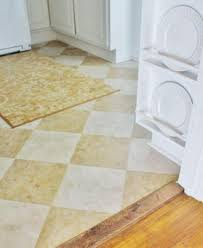 Tile Decor And More Floor Decor And More Captivating Floor Tiles At Lowes Home Depot 4