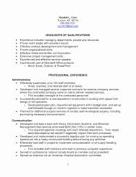 Gallery Of Process Technician Resume Sample Fresh Ideas Collection Sterile  Processing Technician Resume Sample In
