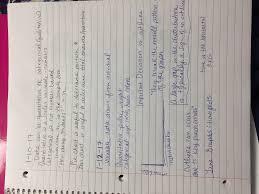 Uic Ids 270 Class Notes Week 2 Studysoup