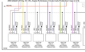 wrg 5531] infiniti g35 bose wiring diagram Diagram Stove Wiring Ge Js9685 K6ss