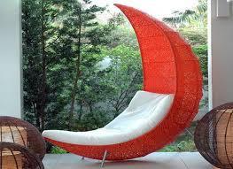 modern stylish furniture. Modern Stylish Rattan Furniture Patio Outdoor Modern Stylish Furniture O
