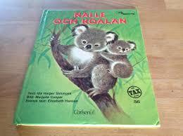 Nalle och koalan | Simmons, Ida Harper - Ha... | från 129