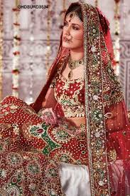 العروس الهندية images?q=tbn:ANd9GcQ