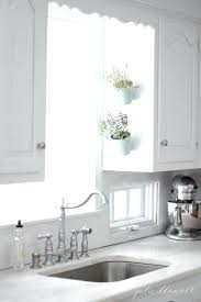 kitchen window hanging herb garden indoor herb garden ideas perk up your kitchen home interior decor parties