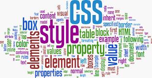 cascade style sheet a basic understanding of css innovafire web solutions