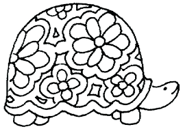 sea turtles coloring pages free turtle coloring pages free turtle coloring pages sea cute turtle coloring