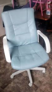 shabby chic office chair. delighful shabby shabby chic chair salon intended shabby chic office chair
