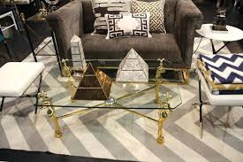 gold coffee table glass coffee table with gold brass gold glass coffee table ikea