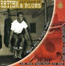 Story of Rhythm & Blues, Vol. 9
