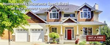 new jersey homeowners auto and business insurance raritan agency inc saves businesses and residents money on your insurance