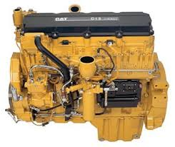 caterpillar c c c c cat acert truck engine service shop caterpillar c11 c13 c15 c16 cat acert truck engine service shop repair manual cd
