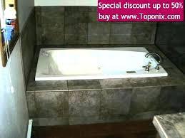bathtub refinishing portland advanced bathtub refinishing reviews ideas