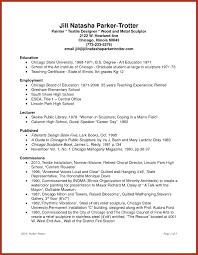 Esthetician Resume New Esthetician Resume Job Proposal Example Esthetician Resume 10