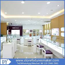 used jewelry showcases whole jewelry display cases used jewelry showcases whole jewelry display cases