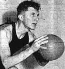 John Kotz