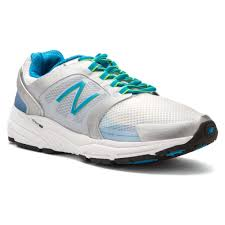 New Balance Designer Outlet Highly Reduced Get Asics Her New Balance Motion Control