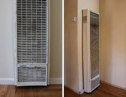 Gas Wall Heater Installation 40 Gas Wall Furnace Gas Wall Furnaces With Blower Gas Wiring