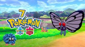 7 Pokemon That Definitely Need New Evolutions In Gen 8 Dexerto