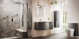 """Search Results for """"ro faucets stainless steel"""" – serwisbudowlany.info"""