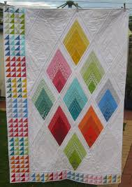 DON'T WAIT TO CREATE: Quilt as you Go &  Adamdwight.com