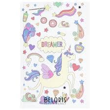 <b>Ежедневник</b> Dreamer (<b>Kawaii Factory</b>) купить в Интернет ...
