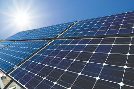 Image result for energia solar