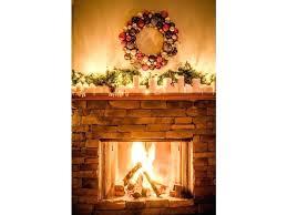 fireplace backdrop fireplace backdrop banner backdrops fireplace backdrops