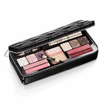 dior cage couture collection all over makeup palette cosmetics