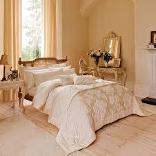 excellent dorma duvet sets 79 in luxury duvet covers with dorma duvet sets