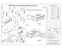 basic office desk. Office Furniture Standards Techieblogie Info Basic Desk