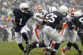 Saints Wide Receivers 2012 Depth Chart The 2012 Penn State Football Exodus Where Are They Now