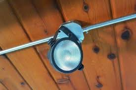 industrial track lighting. Created At: 03/17/2015 Industrial Track Lighting