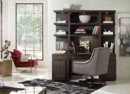 home office wall desk. the stunningly stylish and innovative curata wall desk hutch is a savvy home office solution has three drawers including center drawer with